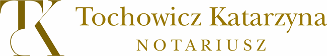 Tochowicz Katarzyna Notariusz Targówek